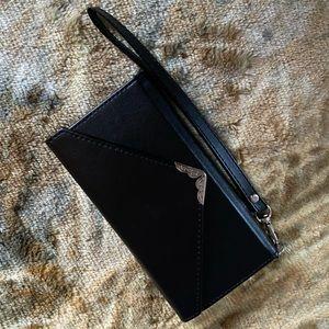 iPhone 6s wallet case